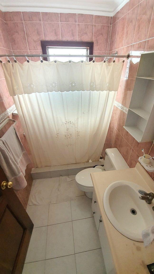 10 de 12: Baño hab principal