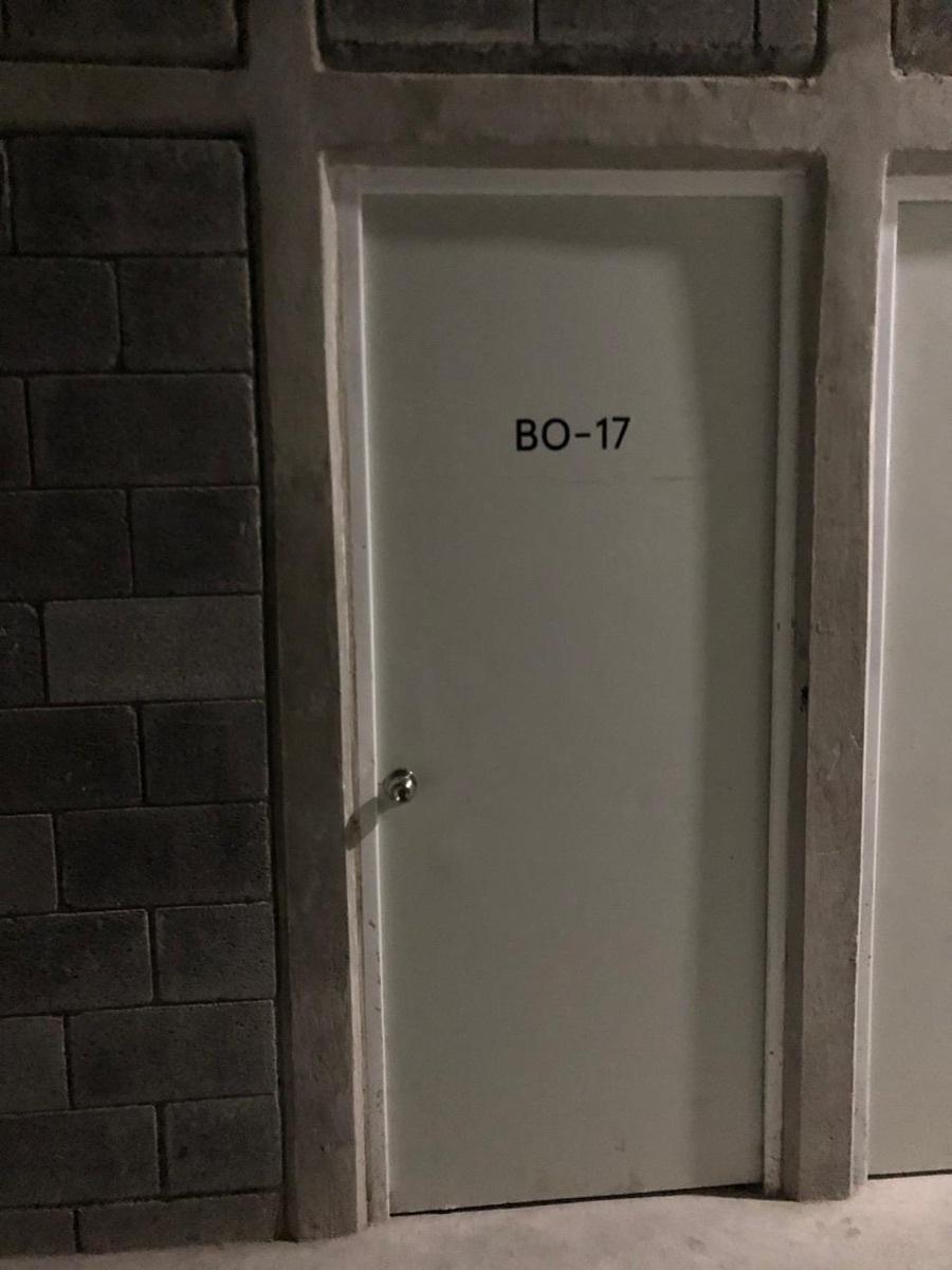 20 de 23