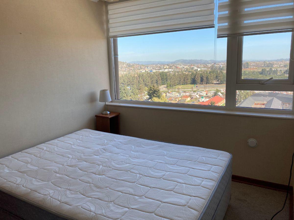 2 de 3: Dormitorio