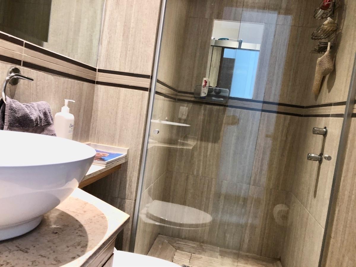 10 de 42: Baño Recamara Principal