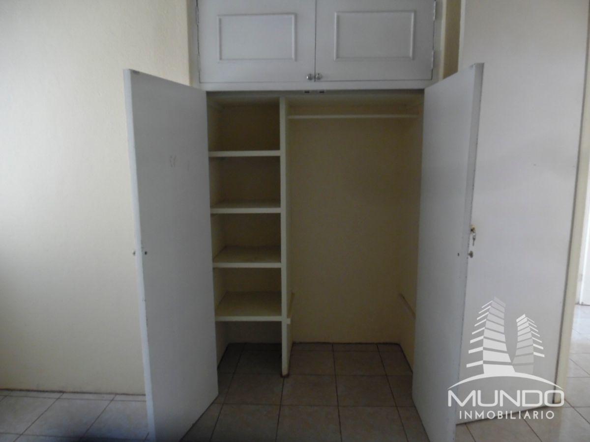 11 de 15: Closets en las habitaciones