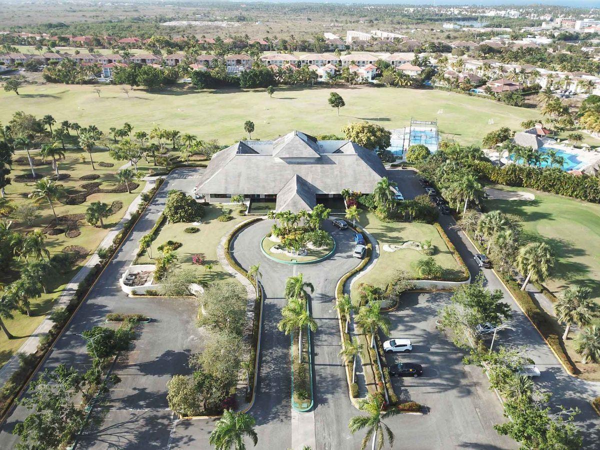 29 de 35: Villa en cocotal en venta 3 dormitorios + familiy room