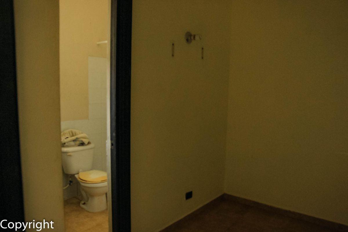 25 de 35: Villa en cocotal en venta 3 dormitorios + familiy room