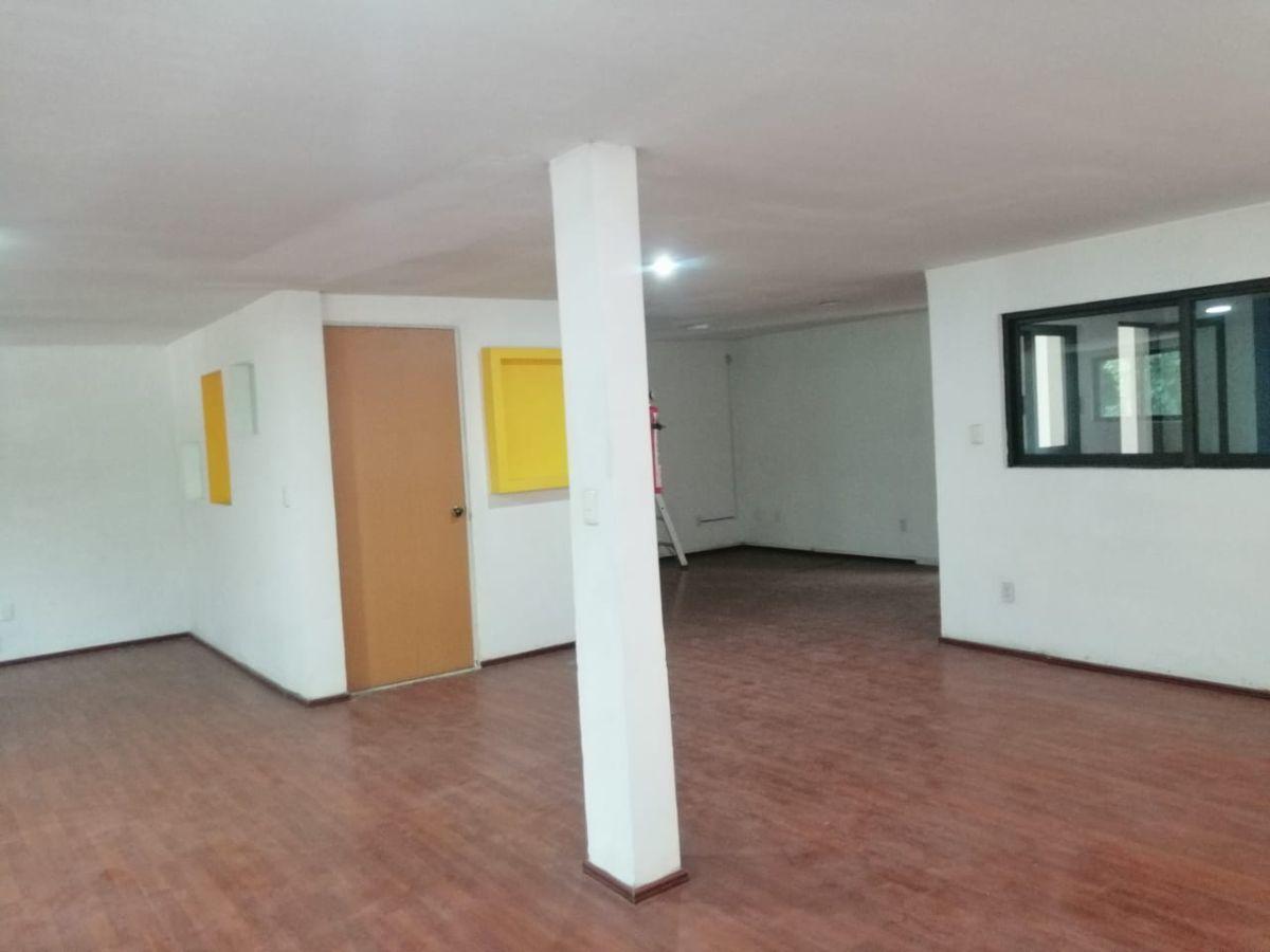1 de 26: Segundo piso