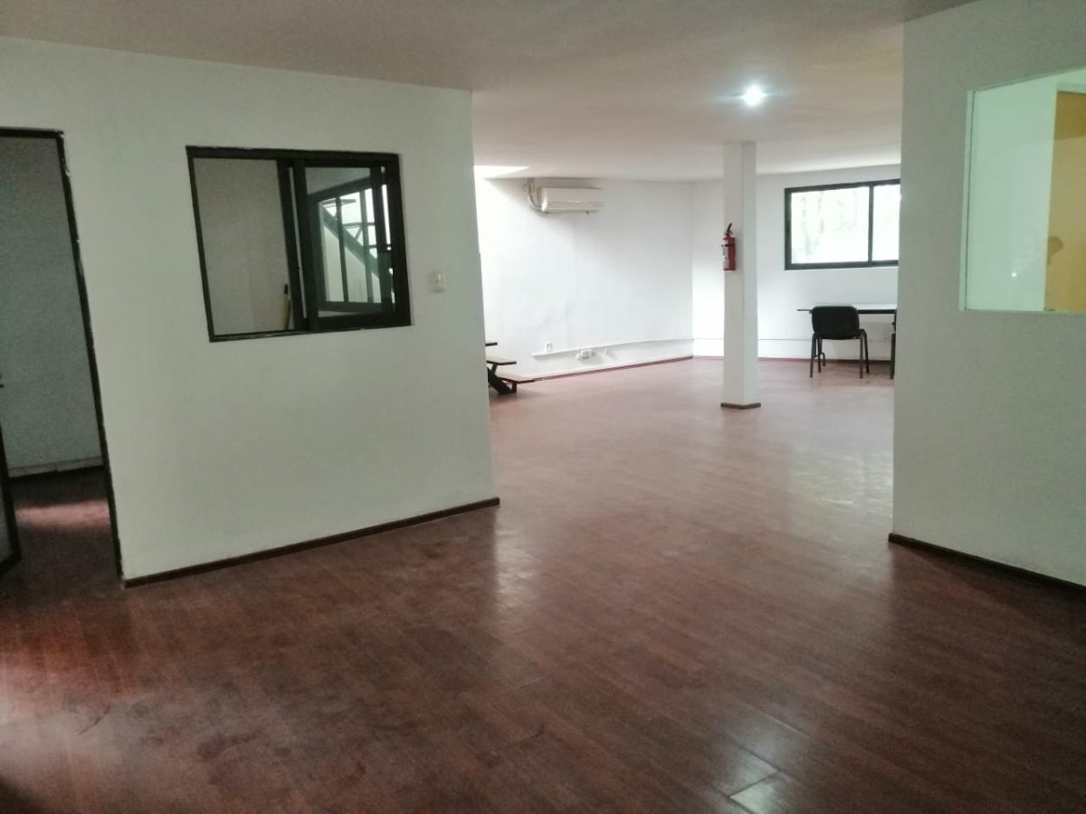 3 de 26: Segundo piso