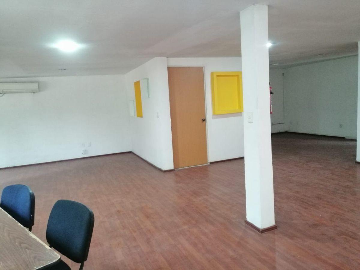 13 de 26: Segundo piso