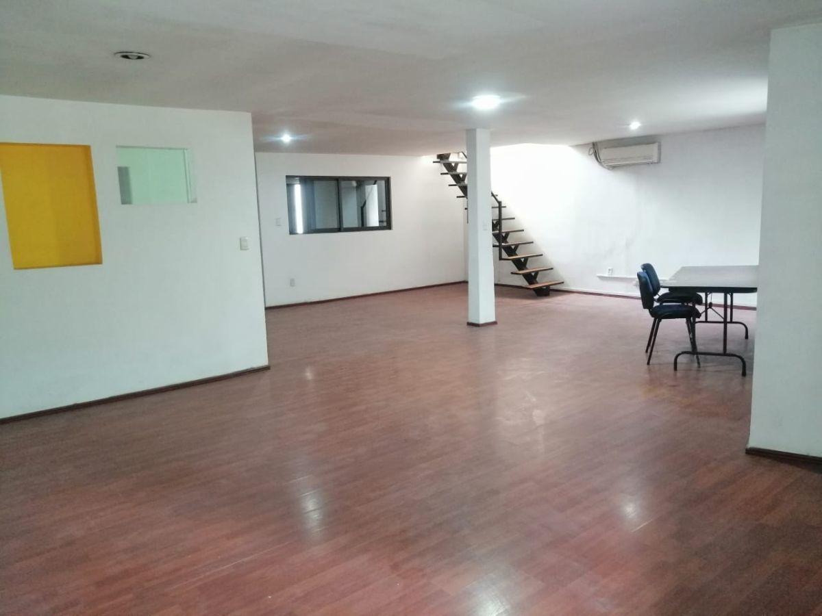 20 de 26: Segundo piso