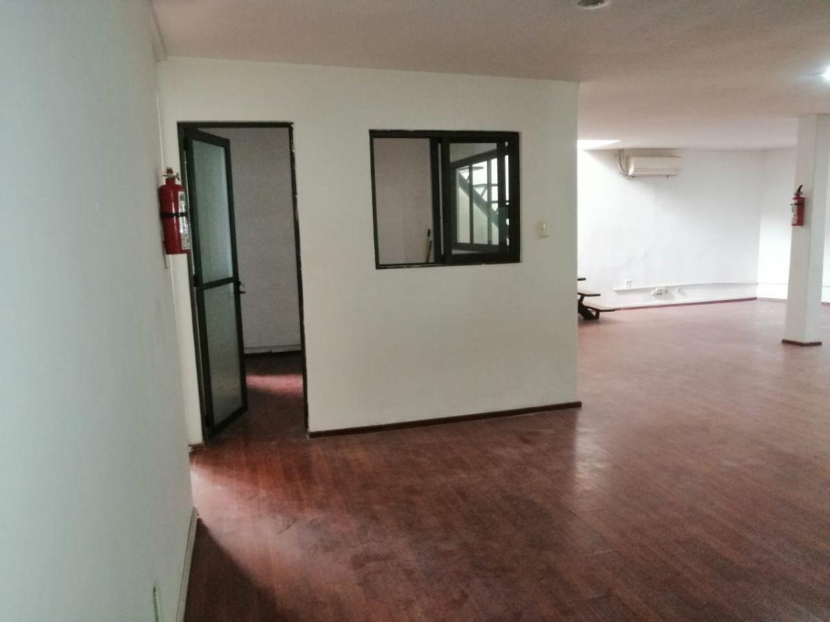 25 de 26: Segundo piso