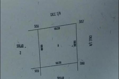EB-FT5643