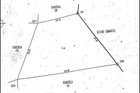 EB-FT5733
