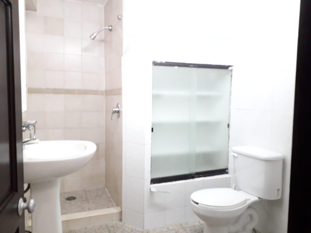 10 de 10: Baño