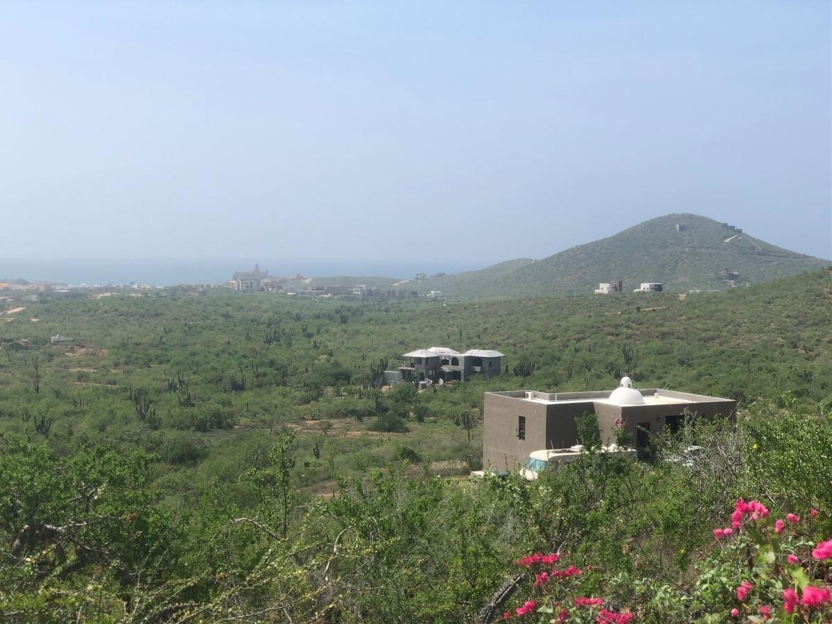 3 de 10: A solo 5 minutos de la Playa Cerritos