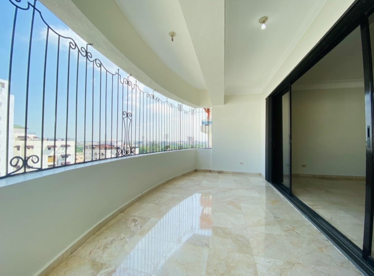 2 de 20: Balcon Terraza