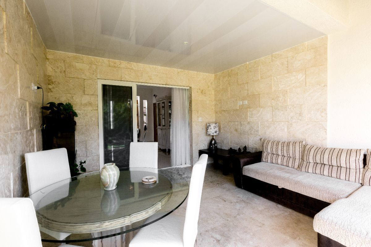 9 de 46: Villa Punta Cana village en venta 2 niveles 4 dormitorios