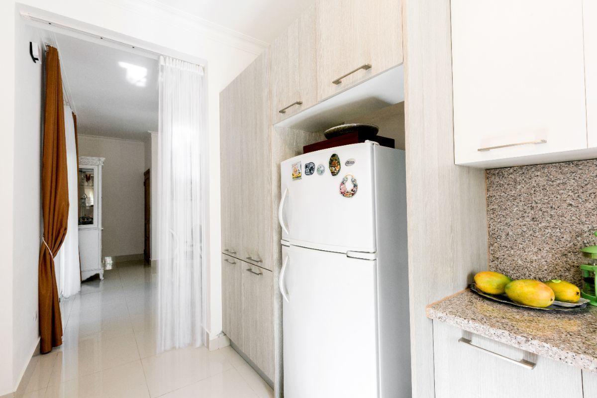 14 de 46: Villa Punta Cana village en venta 2 niveles 4 dormitorios