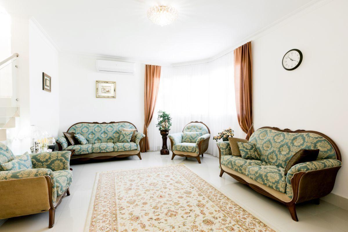 20 de 46: Villa Punta Cana village en venta 2 niveles 4 dormitorios