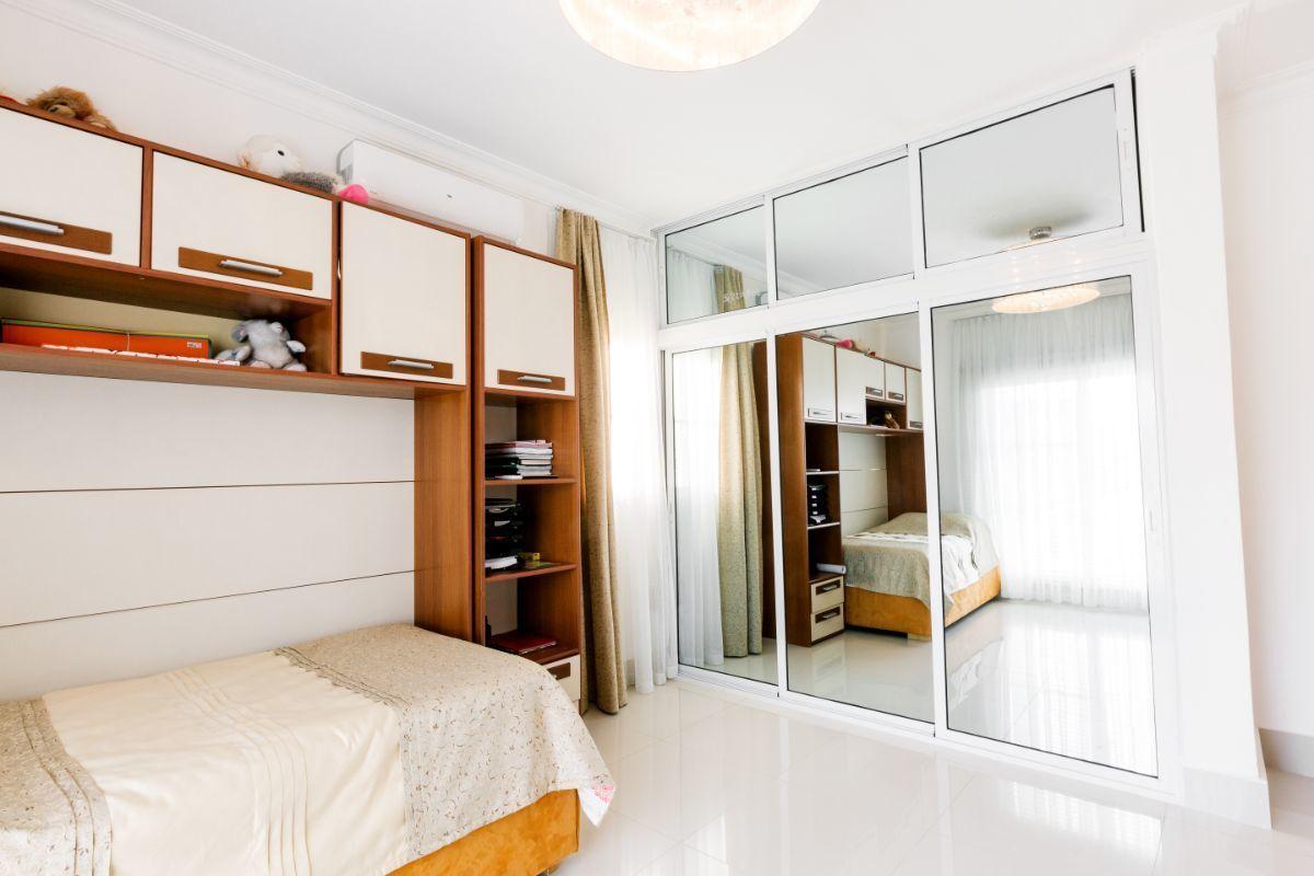 32 de 46: Villa Punta Cana village en venta 2 niveles 4 dormitorios