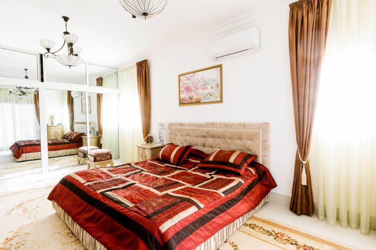 39 de 46: Villa Punta Cana village en venta 2 niveles 4 dormitorios