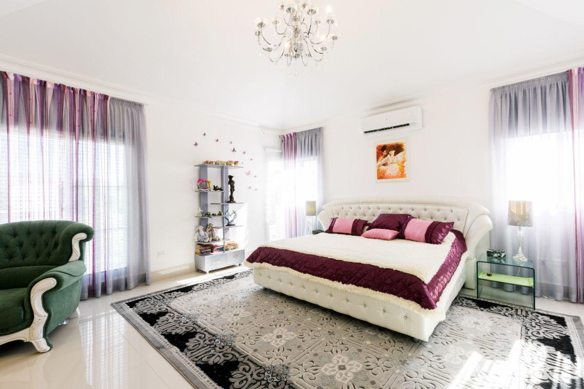 43 de 46: Villa Punta Cana village en venta 2 niveles 4 dormitorios