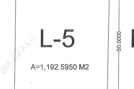 EB-FU4571