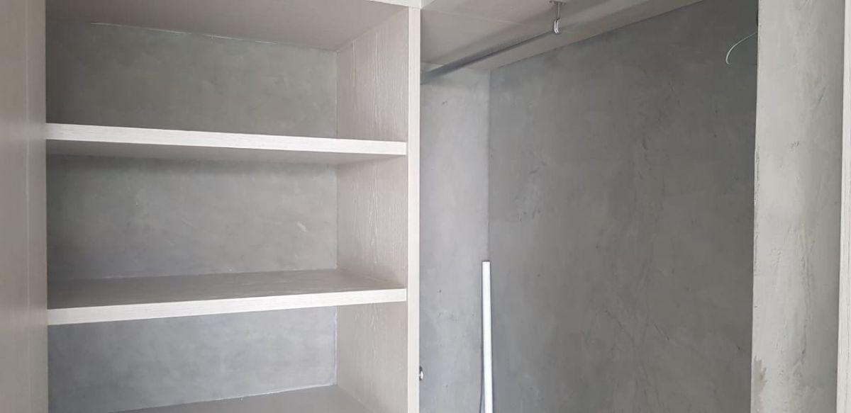 16 de 32: closet vestidor