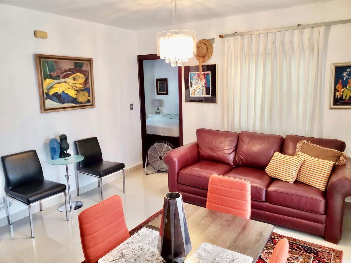 2 de 28: Apartamento en venta serena village 2 dormitorios