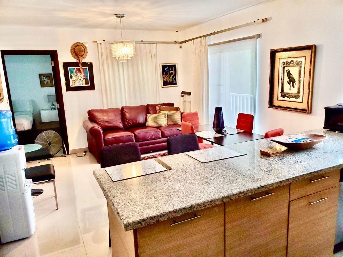 5 de 28: Apartamento en venta serena village 2 dormitorios