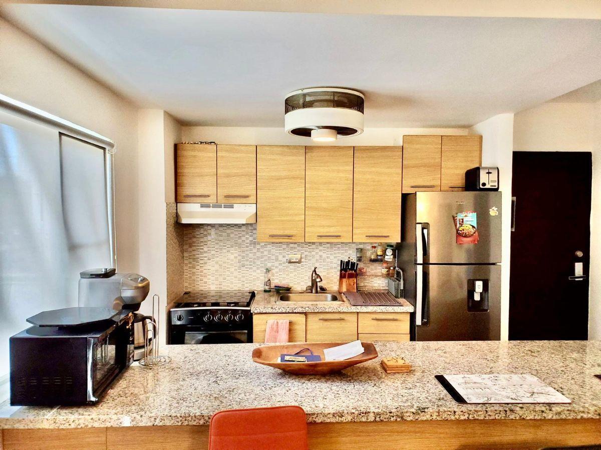 6 de 28: Apartamento en venta serena village 2 dormitorios