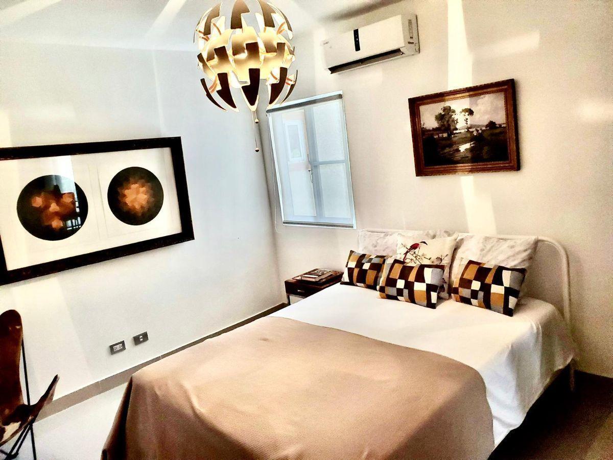 7 de 28: Apartamento en venta serena village 2 dormitorios