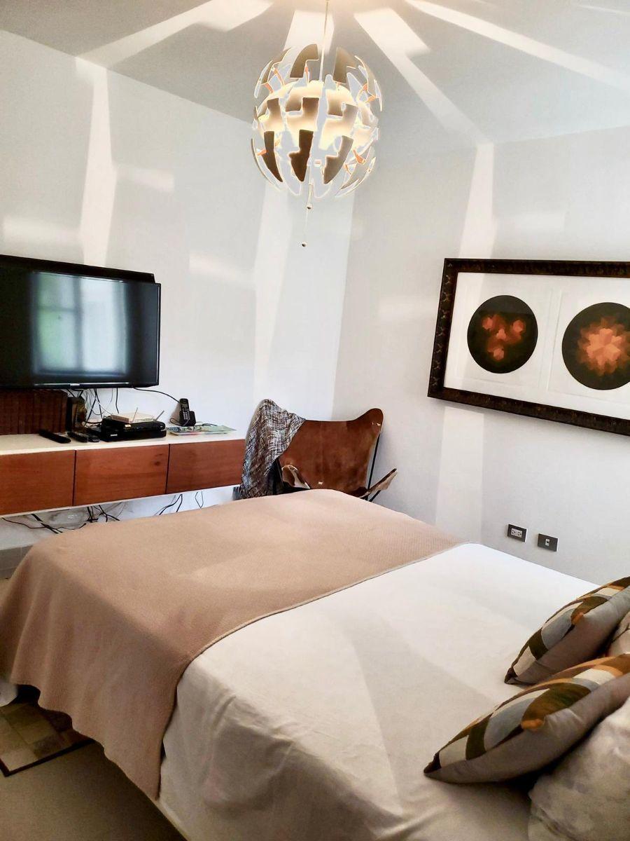 8 de 28: Apartamento en venta serena village 2 dormitorios
