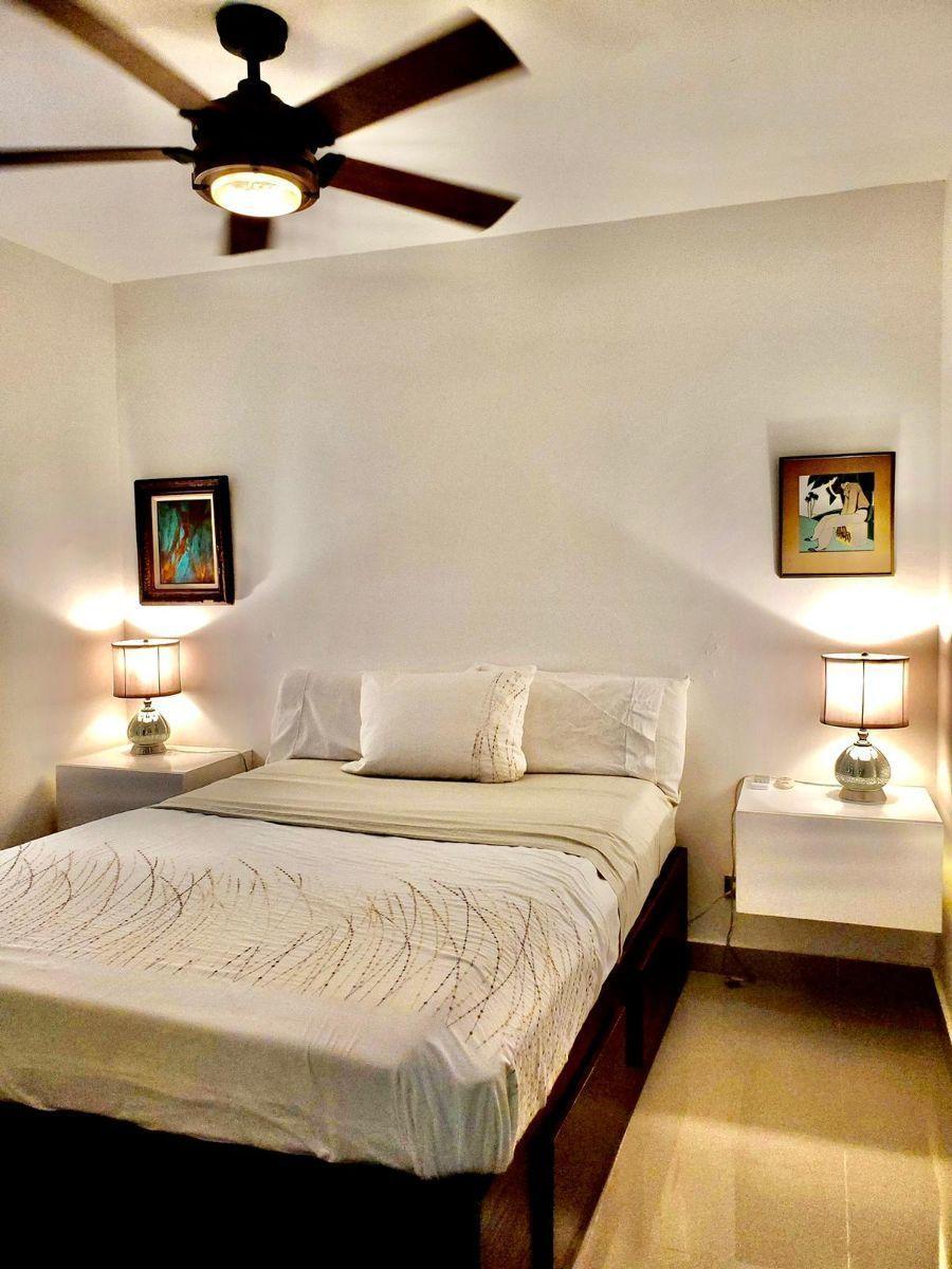 9 de 28: Apartamento en venta serena village 2 dormitorios
