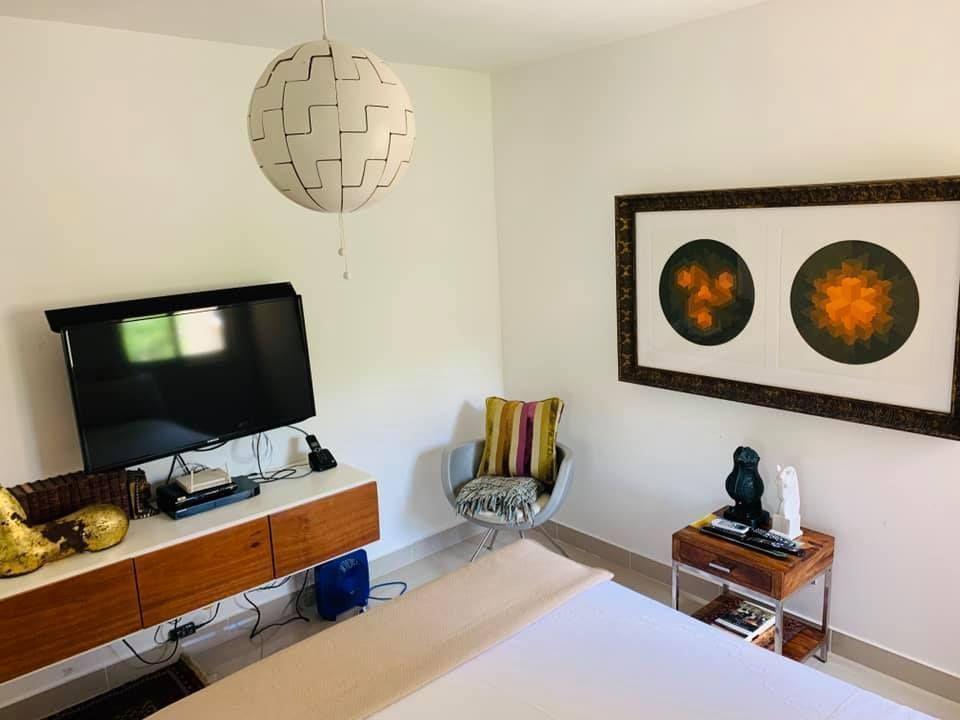 10 de 28: Apartamento en venta serena village 2 dormitorios