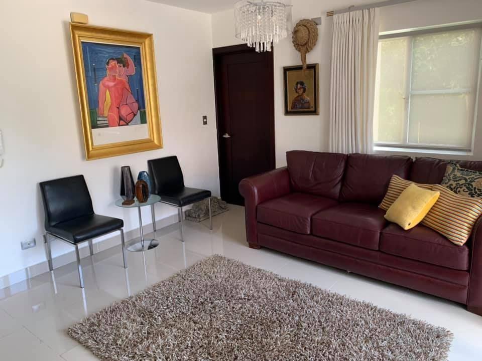 11 de 28: Apartamento en venta serena village 2 dormitorios