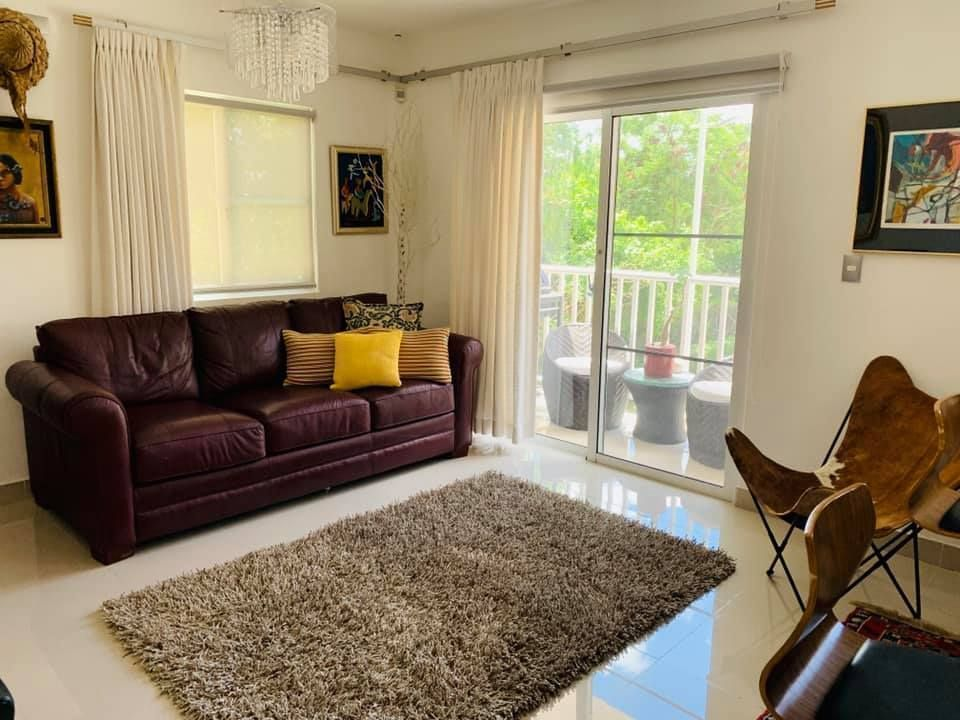 12 de 28: Apartamento en venta serena village 2 dormitorios