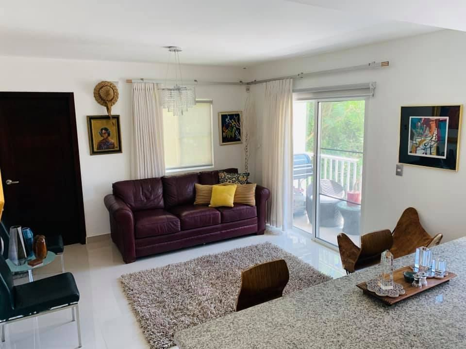 13 de 28: Apartamento en venta serena village 2 dormitorios
