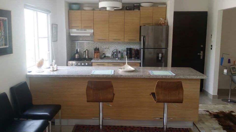 14 de 28: Apartamento en venta serena village 2 dormitorios