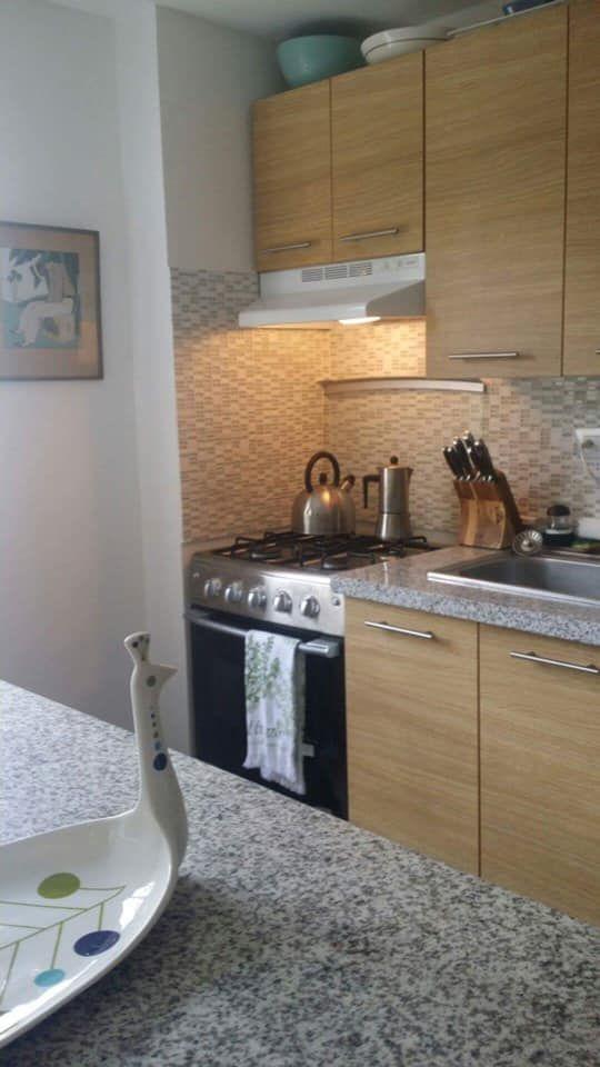 15 de 28: Apartamento en venta serena village 2 dormitorios