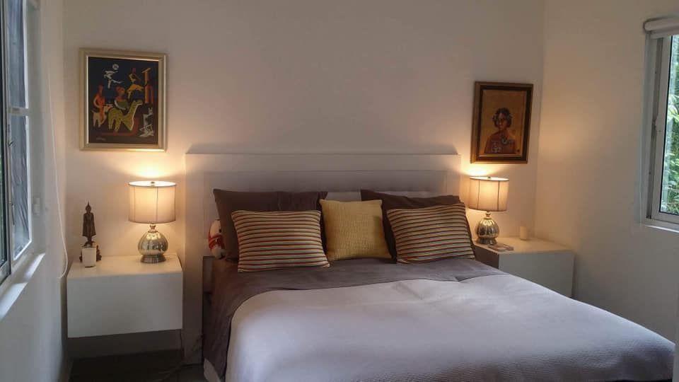 17 de 28: Apartamento en venta serena village 2 dormitorios