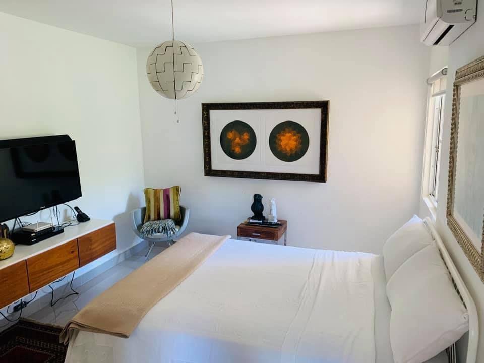 19 de 28: Apartamento en venta serena village 2 dormitorios