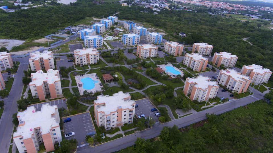 24 de 28: Apartamento en venta serena village 2 dormitorios
