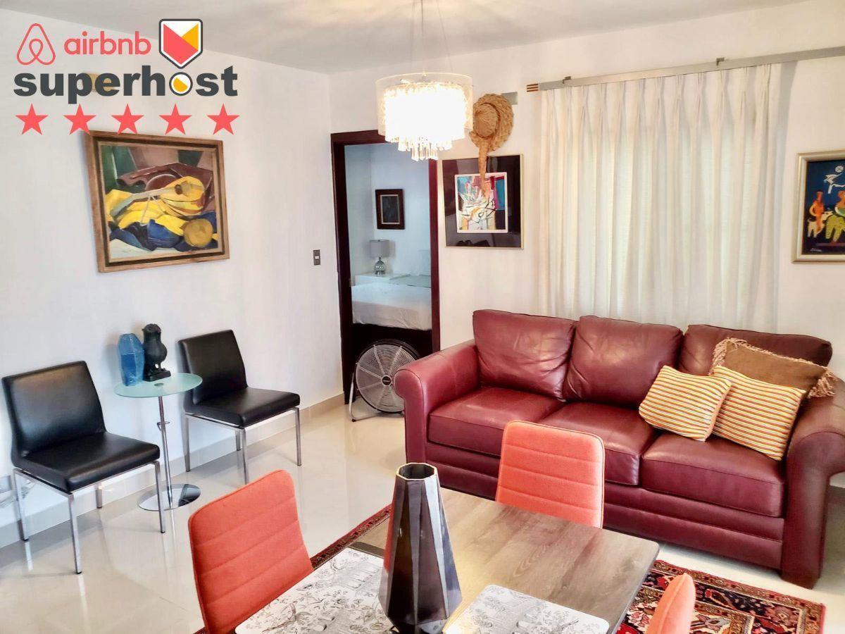 1 de 28: Apartamento en venta serena village 2 dormitorios
