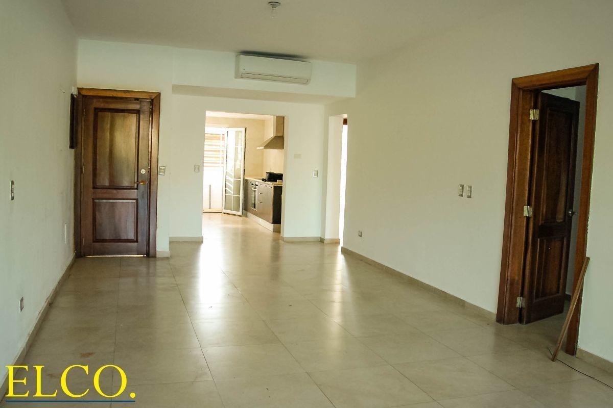 1 de 19: Apartamento 2 dormitorios cococtal venta
