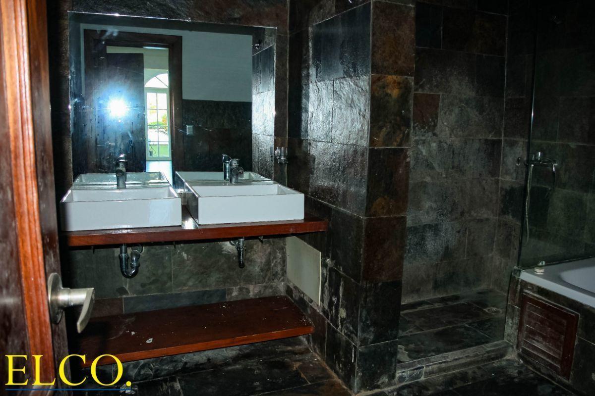 7 de 19: Apartamento 2 dormitorios cococtal venta