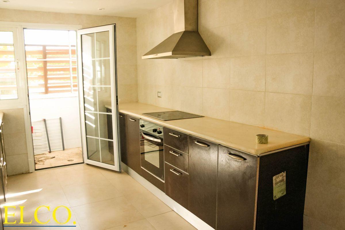 2 de 19: Apartamento 2 dormitorios cococtal venta