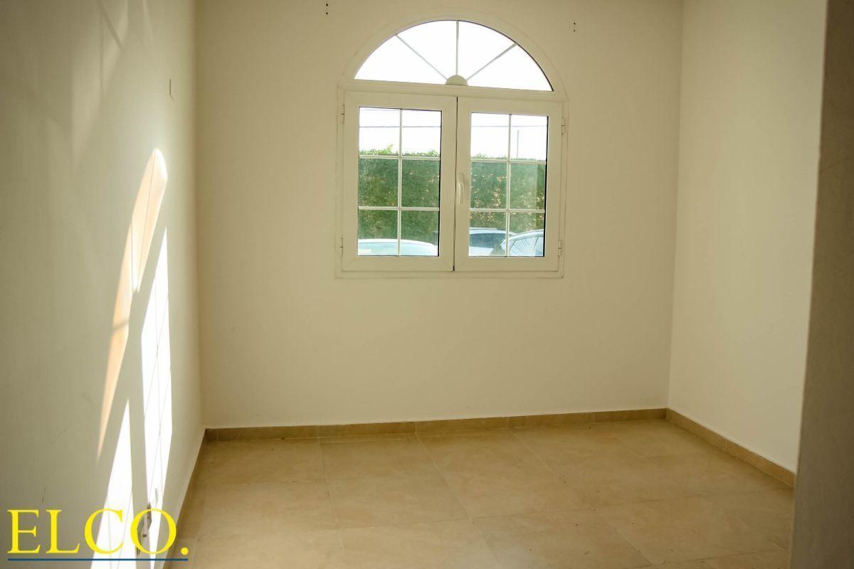 4 de 19: Apartamento 2 dormitorios cococtal venta