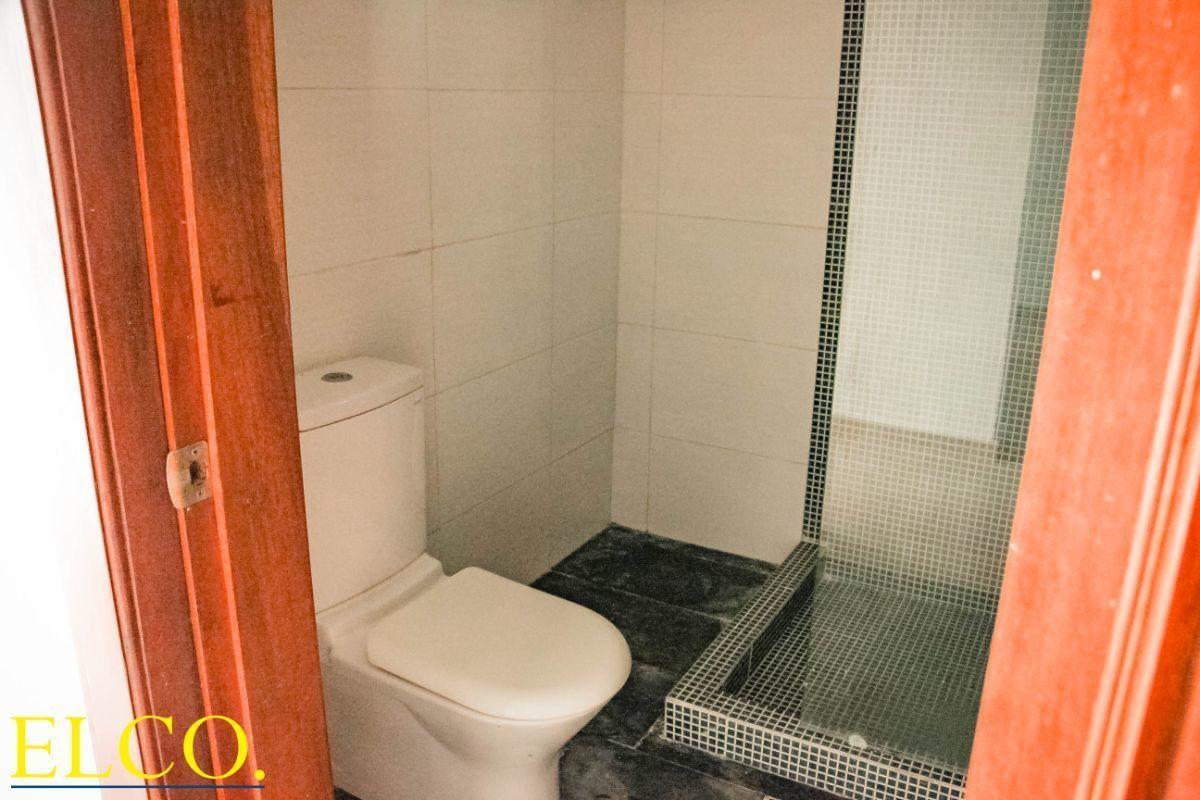 8 de 19: Apartamento 2 dormitorios cococtal venta