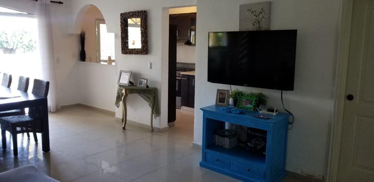 7 de 36: venta cocotal 2 dormitorios vista golf y piscina