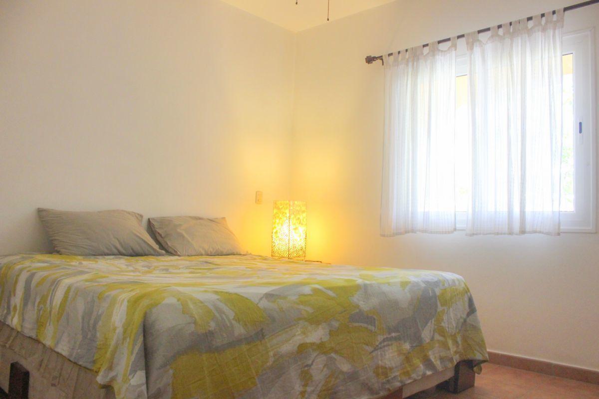 6 de 35: apartamento en cocotal 3 dormitorios alquiler