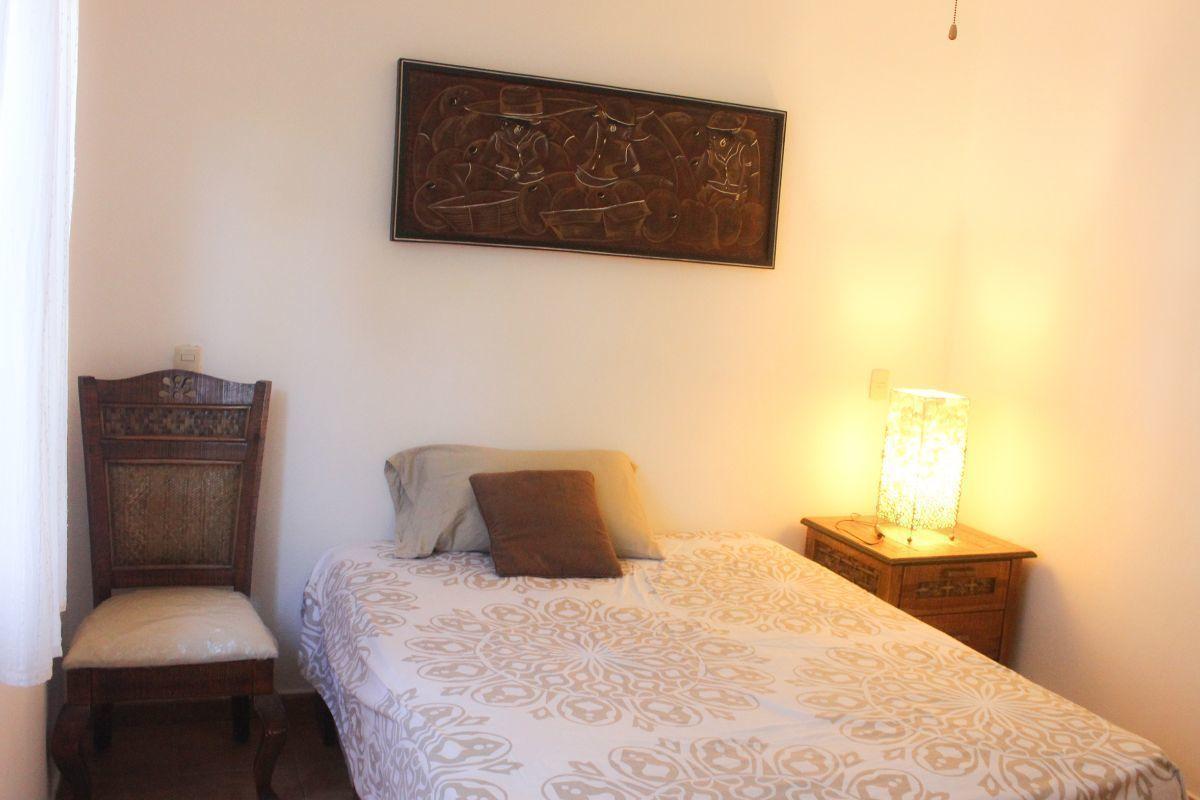 7 de 35: apartamento en cocotal 3 dormitorios alquiler
