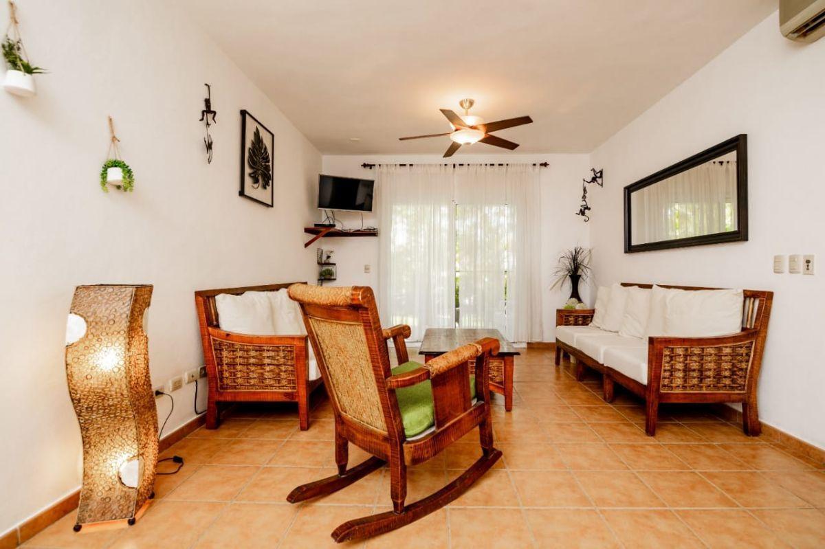 1 de 35: apartamento en cocotal 3 dormitorios alquiler